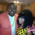 sean kingston nicki dutty love 150x150