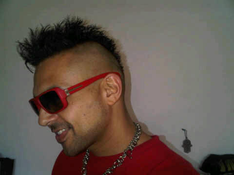[Image: sean-paul-5.jpg]