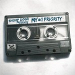 snoop my priority 150x150