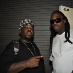 Rick Ross x 8Ball & MJG – '9 Piece' (Remix)