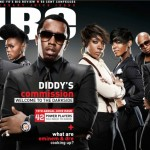 DIddy Cover Reveal BIG 150x150