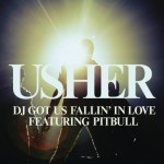 Usher dj got us fallin in love 150x150