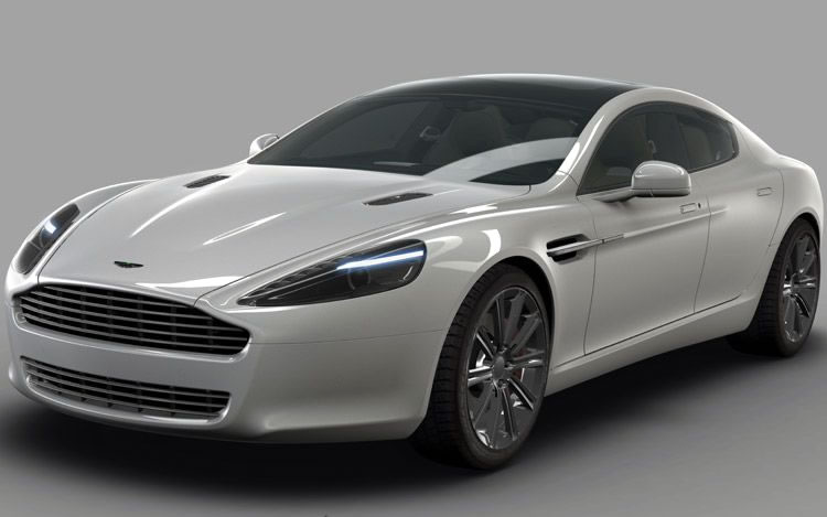 Rick Ross Aston Martin Music Feat Chrisette Michele Drake Official Extended Mix Hiphop N More