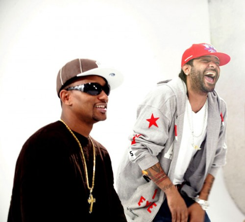 camron jim jones 500x453