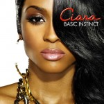 ciara basic instinct 150x150