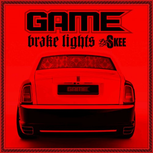 game skee brake lights 500x500