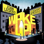 john legend roots wake up cover 150x150