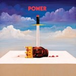 Kanye West – 'Power' (Single Artwork)