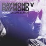 raymond v raymond deluxe 150x150