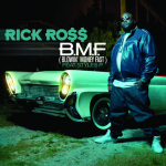 rick ross bmf single 150x150
