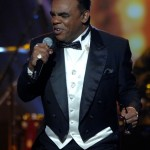 Ron Isley – 'No More' (CDQ)