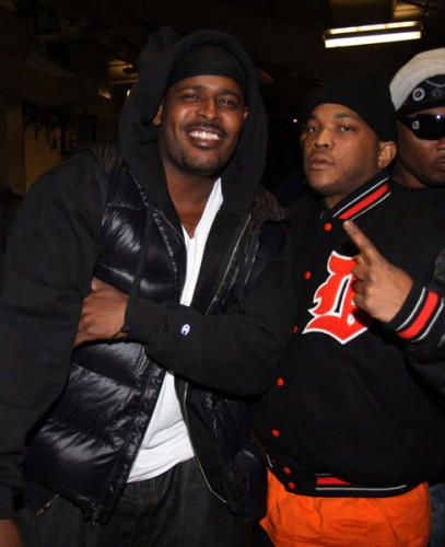 sheek louch styles p 407x500