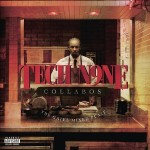 tech n9ne mixed plate 150x150