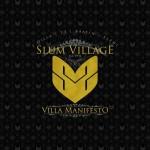 villa manifesto hq 150x150