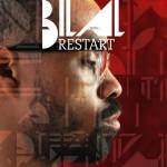 Bilal – 'Restart'