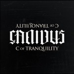Canibus C of Tranquility 150x150