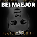 Mixtape: Bei Major – 'Upside Down'