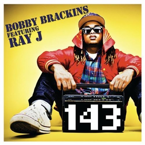 Bobby Brackins is joined by some 0f his friends for the official remix ...