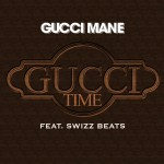gucci time 150x150