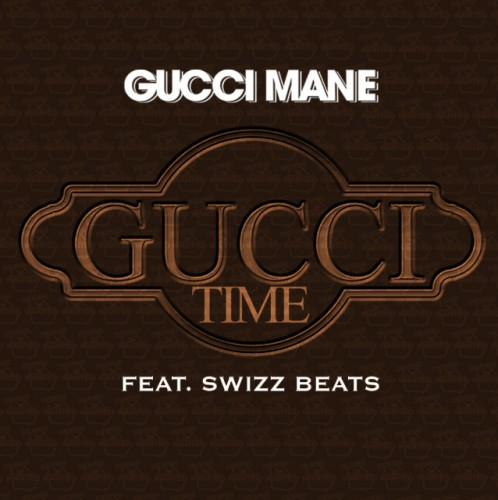 gucci time 498x500