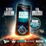 invasion radio cover 150x150