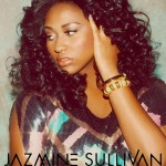 Jazmine Sullivan – <i>Love Me Back</i> (Album Cover & Track List)