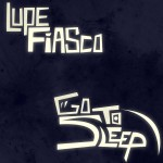 lupe go to sleep 150x150
