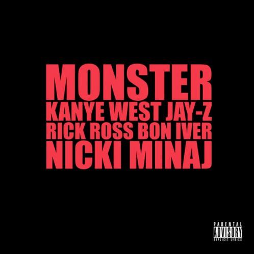 monster 498x499