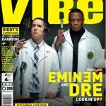 Dr. Dre Speaks On 'Detox,' 'Under Pressure,' & Instrumental Album