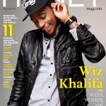 wiz khalifa honey 150x150