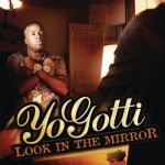 Video: Yo Gotti – 'Look In The Mirror'