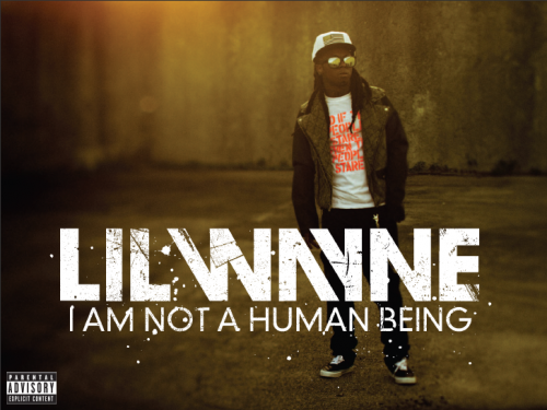 Moving Company Reviews >> Lil Wayne's 'I Am Not A Human Being' First Week Sales ...