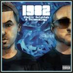 1982 album cover 150x150