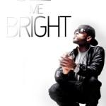Lloyd Banks – 'See Me Bright'