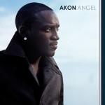 Akon's New Album 'Akonic' Releases In November