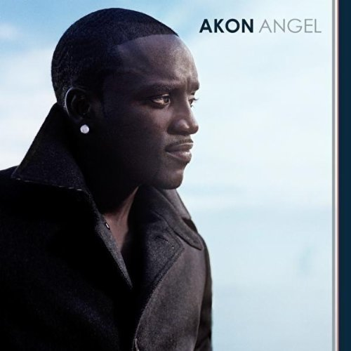 Akon and his label arranged a listening party in NYC yesterday and Rap-Up