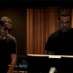 Ryan Leslie Talks 'Les Is More', Studio Sessions With Kanye & Appreciation For Lloyd Banks