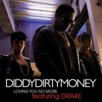 dirty money loving you no more 150x150