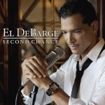 el debarge second chance 150x150