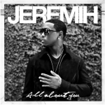 jeremih all about you 150x150