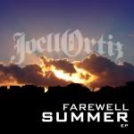 joell ortiz farewell summer 150x150