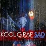 kool g rap riches 150x150
