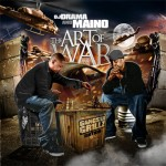 maino art of war 150x150