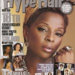 mary j blige hype hair 150x150