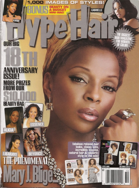 mary j blige hair color. pics of mary j blige hair.