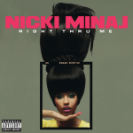 nicki minaj right thru me dirty 150x150