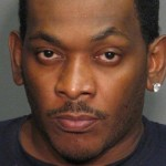 Petey Pablo Arrested In North Carolina