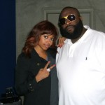 rick ross chrisette 150x150