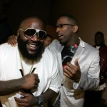 rick ross ricky smiley 150x150