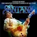 santana guitar heaven 150x150